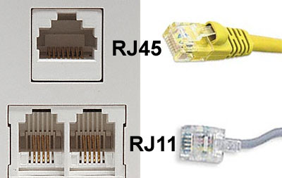 rj 11 telephone jack wiring structured wiring retro planning 2